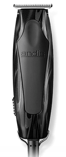 Andis RT-1 Superliner Plus trimmer AN04840