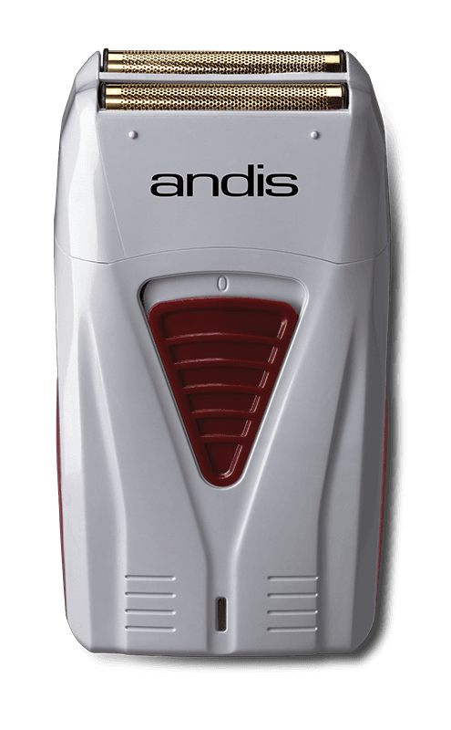 Andis ProFoil Lithium shaver AN17170
