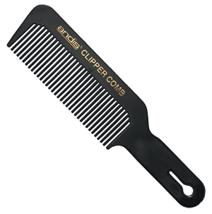 Andis AN12109 Original Clipper Comb