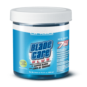 Andis AN12570 Blade Care Dip