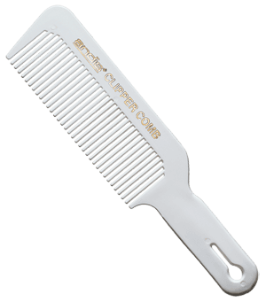 Andis AN12499 Original Clipper Comb
